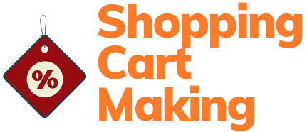 Shopping Cart Making